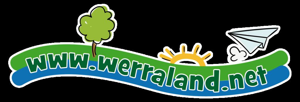 werraland.net